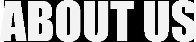 12博客户端-12博登录网址安卓版下载|注册中心
